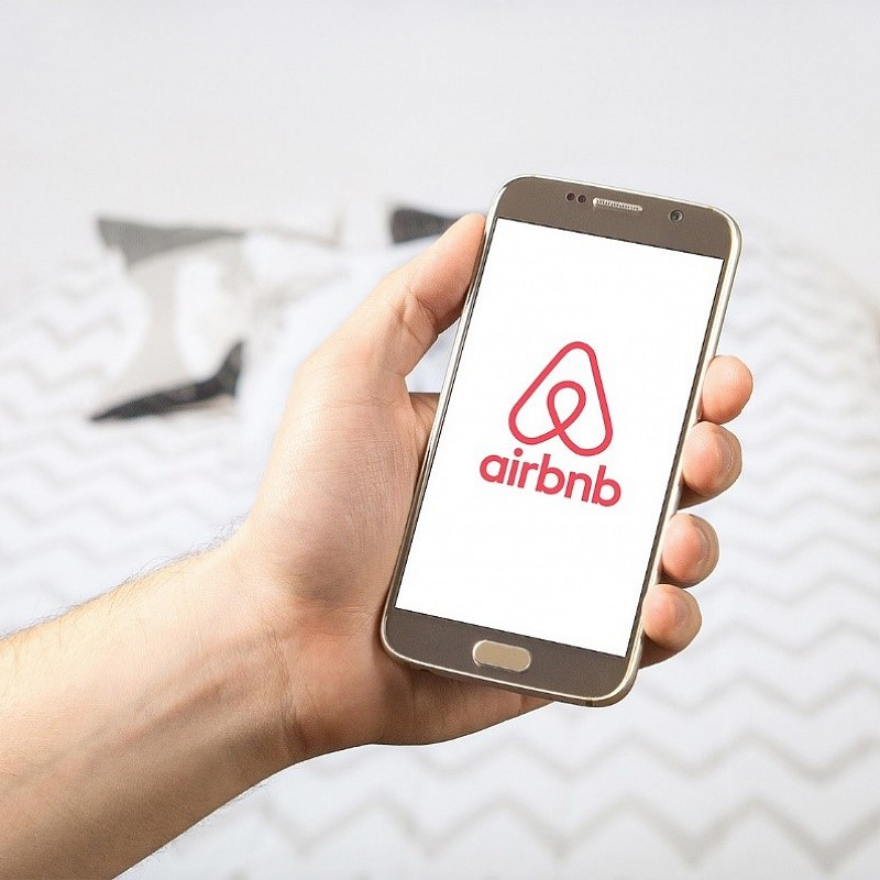 Short term lets – can/should you rent your property on Airbnb?
